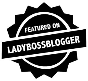 Featured-on-LBB-badge-BLACK