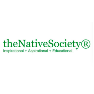 Native Society 300