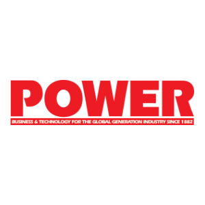 Power Mag 300