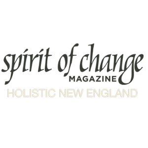 Spirit of Change 300