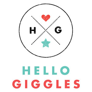 hello-giggles-01-600-300x300