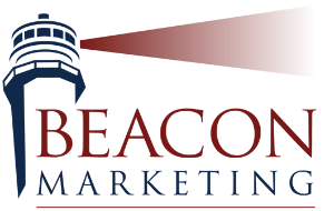 Beacon Marketing
