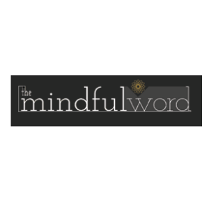 mindful word 300