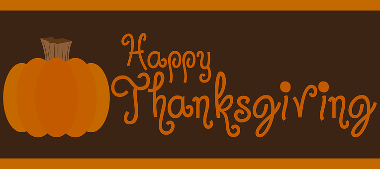 happy-thanksgiving-1842911__340